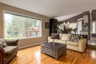 Photo 9: 306 Riverview Circle SE in Calgary: Riverbend Detached for sale : MLS®# A1140059
