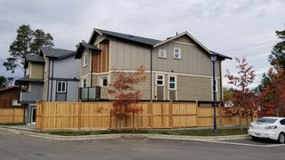 Photo 3:  in Langford: House for sale