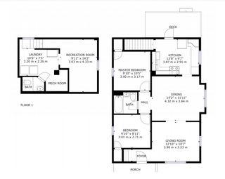 Photo 30: 11705 92 Street in Edmonton: Zone 05 House for sale : MLS®# E4256864