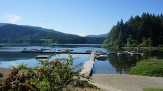 Photo 1:  in : Z3 Lake Cowichan Building And Land for sale (Zone 3 - Duncan)  : MLS®# 442658