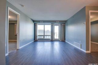 Photo 9: 507 2221 Adelaide Street East in Saskatoon: Nutana S.C. Residential for sale : MLS®# SK868025