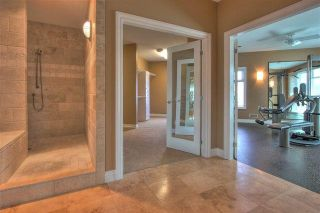 Photo 13: 2142 Breckenridge Court in Kelowna: Other for sale (Dilworth Mountain)  : MLS®# 10012702