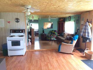 Photo 12: 94 Bessie Cameron Lane in Port Howe: 102N-North Of Hwy 104 Residential for sale (Northern Region)  : MLS®# 201917796