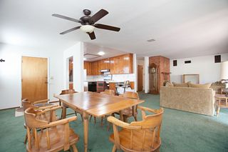 Photo 8: BAY PARK House for sale : 3 bedrooms : 1979 GALVESTON STREET in San Diego