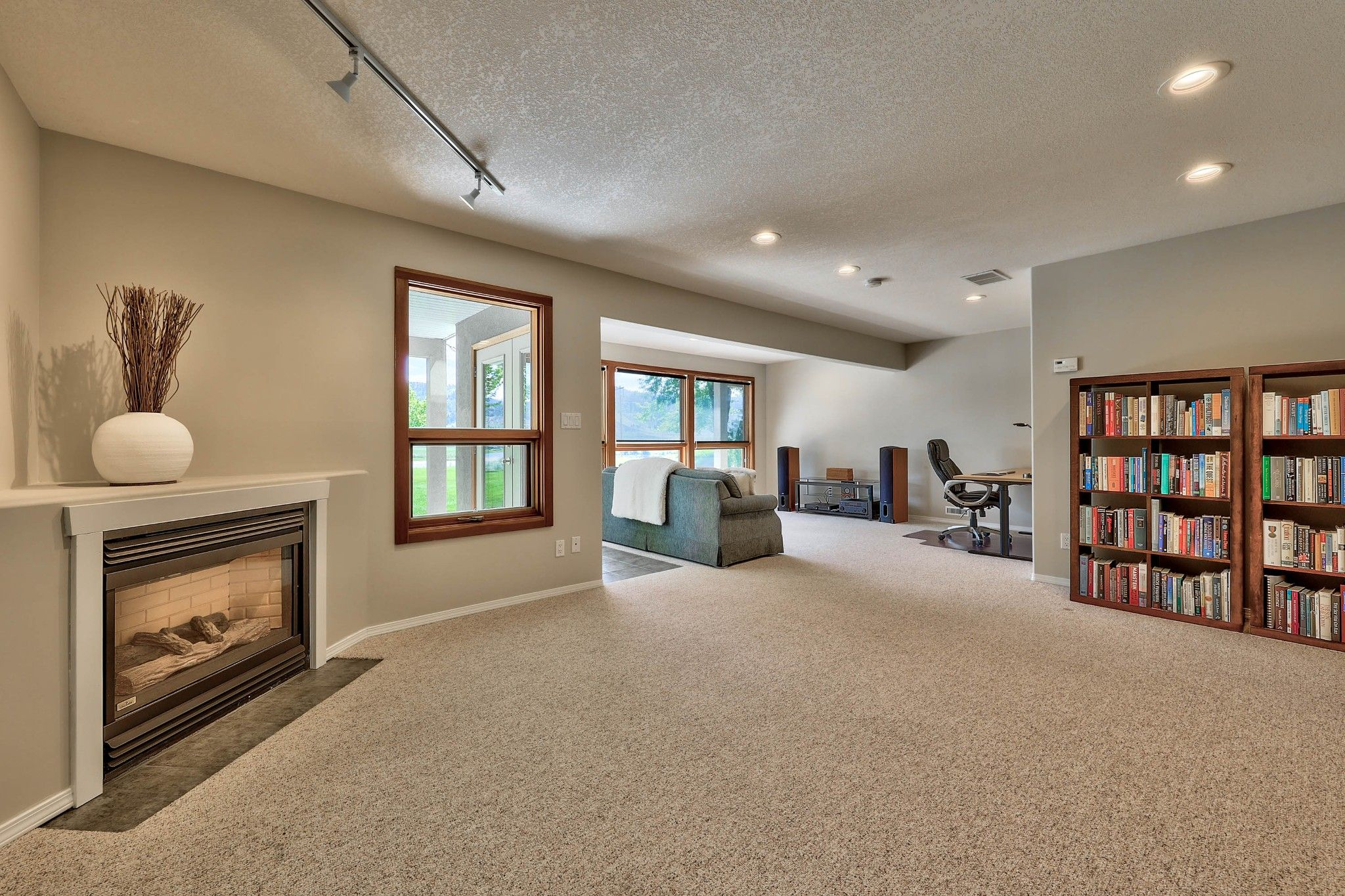 Photo 29: Photos: 3299 E Shuswap Road in Kamloops: South Thompson Valley House for sale : MLS®# 162162