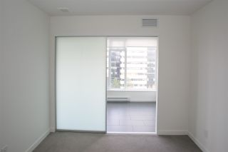 Photo 7: 1205 5665 BOUNDARY ROAD in Vancouver: Collingwood VE Condo for sale (Vancouver East)  : MLS®# R2418787