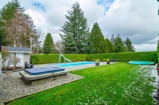 Photo 20: 1368 KENT Street: White Rock House for sale (South Surrey White Rock)  : MLS®# R2346656