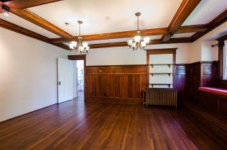 Photo 5: 2394 W 6TH Avenue in Vancouver: Kitsilano Fourplex for sale (Vancouver West)  : MLS®# R2465599