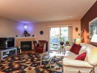 Photo 23: 50 2728 1ST STREET in COURTENAY: CV Courtenay City Row/Townhouse for sale (Comox Valley)  : MLS®# 752465