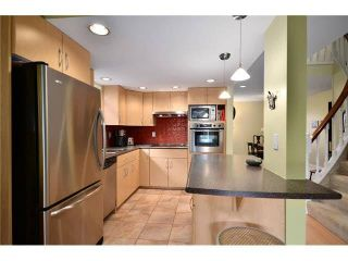 Photo 4:  in : Kitsilano House for rent (Vancouver East)  : MLS®# AR095