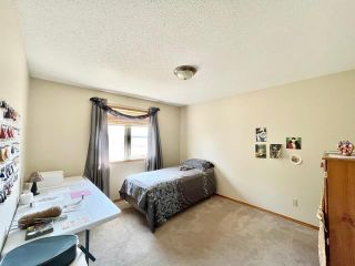 Photo 19: 58088 112W Road in Brandon: ANW Residential for sale : MLS®# 202110181