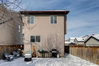 Photo 32: 400 Prestwick Circle SE in Calgary: McKenzie Towne Detached for sale : MLS®# A1070379