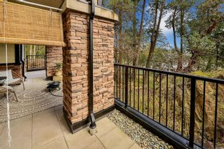 Photo 24: 102 290 Wilfert Rd in : VR View Royal Condo for sale (View Royal)  : MLS®# 870587
