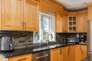 Photo 14: 2161 Meredith Rd in : Na Central Nanaimo House for sale (Nanaimo)  : MLS®# 873707
