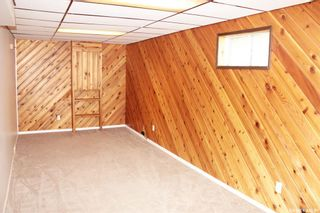 Photo 10: 6.5 KM East of Meadow Lake in Meadow Lake: Residential for sale (Meadow Lake Rm No.588)  : MLS®# SK854272