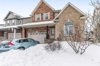 Photo 2: 12 Mcmaster Road: Orangeville House (2-Storey) for sale : MLS®# W5126987