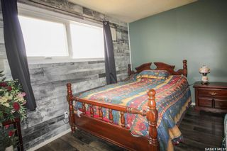 Photo 18: 9015 WALKER Drive in North Battleford: Maher Park Residential for sale : MLS®# SK851626