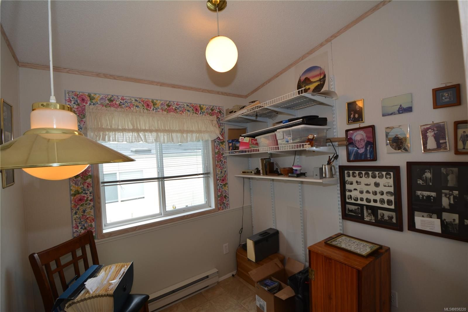 Photo 9: Photos: 15 7109 West Coast Rd in : Sk John Muir Manufactured Home for sale (Sooke)  : MLS®# 858220