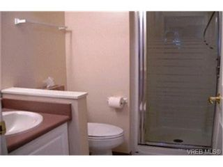 Photo 7:  in VICTORIA: VR View Royal Condo for sale (View Royal)  : MLS®# 397625