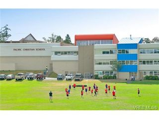 Photo 20: 4041 Nelthorpe St in VICTORIA: SE High Quadra Land for sale (Saanich East)  : MLS®# 685817