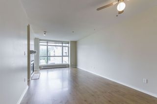 Photo 15: 212 3122 ST JOHNS STREET in Port Moody: Port Moody Centre Condo for sale : MLS®# R2270692