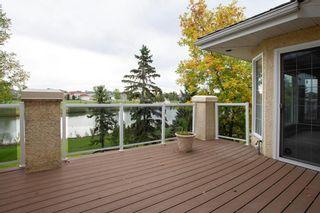 Photo 33: 20 Vanderbilt Drive in Winnipeg: Whyte Ridge Residential for sale (1P)  : MLS®# 202122494