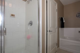 Photo 15: 405 2484 WILSON AVENUE in Port Coquitlam: Central Pt Coquitlam Condo for sale : MLS®# R2132694