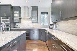Photo 17: 5203 MULLEN Crest in Edmonton: Zone 14 House for sale : MLS®# E4255251
