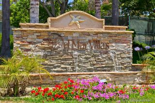 Photo 11: CARMEL VALLEY Condo for rent : 2 bedrooms : 12560 Carmel Creek Rd #54 in San Diego