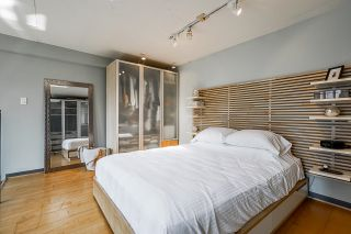 """Photo 19: 502 1 E CORDOVA Street in Vancouver: Downtown VE Condo for sale in """"CARRALL STATION"""" (Vancouver East)  : MLS®# R2598724"""