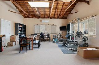 Photo 16: DULZURA House for sale : 4 bedrooms : 18469 Bee Canyon Rd