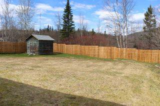 Photo 26: 10 FIRTH Crescent in Mackenzie: Mackenzie -Town House for sale (Mackenzie (Zone 69))  : MLS®# R2579475