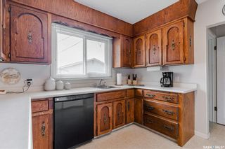 Photo 6: 321 Vancouver Avenue North in Saskatoon: Mount Royal SA Residential for sale : MLS®# SK864230