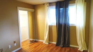 Photo 11: 1311 13104 Elbow Drive SW in Calgary: Canyon Meadows Row/Townhouse for sale : MLS®# A1127146