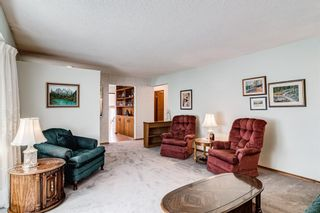 Photo 6: 7003 Hunterview Drive NW in Calgary: Huntington Hills Detached for sale : MLS®# A1148767