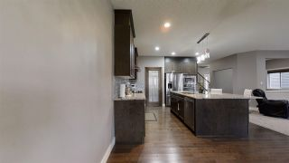 Photo 9: 3205 WINSPEAR Crescent in Edmonton: Zone 53 House for sale : MLS®# E4231940