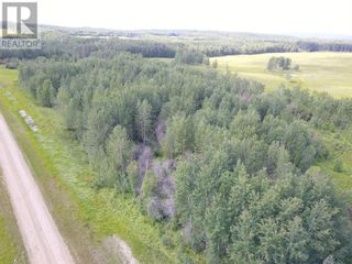 Photo 4: Lot 1 WILLOWSIDE ESTATES in Rural Woodlands County: Vacant Land for sale : MLS®# AW51352