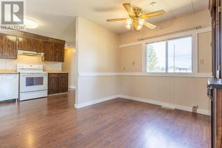 Photo 6: 100 5 Street SW in Slave Lake: House for sale : MLS®# A1128249