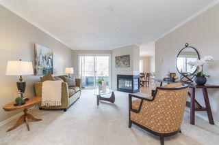 Photo 7: 204 2349 James White Blvd in SIDNEY: Si Sidney North-East Condo for sale (Sidney)  : MLS®# 757362