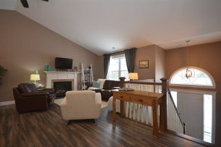 Photo 6: 82 SAWGRASS Drive in Oakfield: 30-Waverley, Fall River, Oakfield Residential for sale (Halifax-Dartmouth)  : MLS®# 201620727