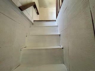 Photo 15: 4788 Gertrude St in : PA Port Alberni House for sale (Port Alberni)  : MLS®# 881630