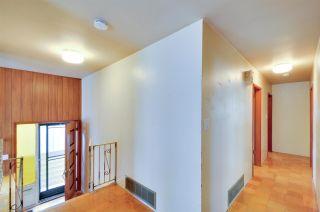 """Photo 13: 5683 EGLINTON Street in Burnaby: Deer Lake Place House for sale in """"DEER LAKE PLACE"""" (Burnaby South)  : MLS®# R2155405"""