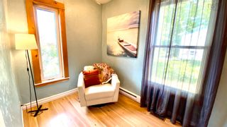 Photo 8: 5615 Prospect Road in New Minas: 404-Kings County Residential for sale (Annapolis Valley)  : MLS®# 202124439