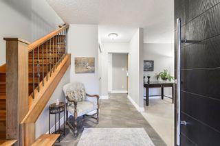 Photo 11: 4043 120 Street in Edmonton: Zone 16 House for sale : MLS®# E4264309