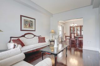 Photo 6: 139 Penndutch Circle in Whitchurch-Stouffville: Stouffville House (2-Storey) for sale : MLS®# N4779733