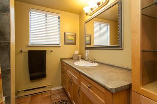 Photo 12: 11142 PITMAN PLACE in Delta: Nordel House for sale (N. Delta)  : MLS®# R2137742