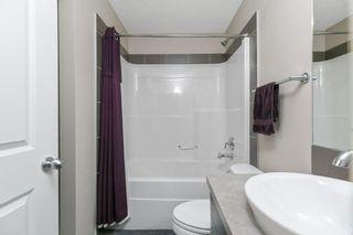 Photo 23: 156 603 Watt Boulevard SW in Edmonton: Zone 53 Townhouse for sale : MLS®# E4245734