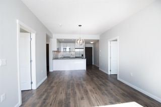 """Photo 23: 503 3263 PIERVIEW Crescent in Vancouver: South Marine Condo for sale in """"RHYTHM BY POLYGON"""" (Vancouver East)  : MLS®# R2558947"""