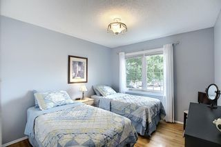 Photo 12: 1104 LAKE SYLVAN Drive SE in Calgary: Lake Bonavista Detached for sale : MLS®# A1013757