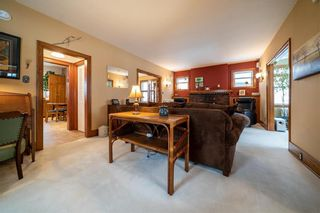 Photo 7: 166 Scotia Street in Winnipeg: Scotia Heights Residential for sale (4D)  : MLS®# 202100255